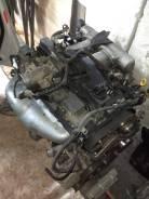 Двигатель в разбор 1JZ 1JZGE VVTi Toyota Mark 2 Chaser Cresta JZX100