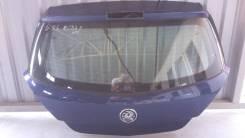 Крышка багажника Opel Astra H (2004-2014) 93178817