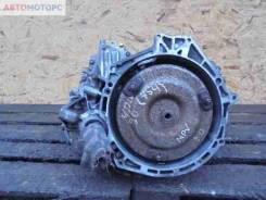 АКПП Mazda MPV II 2003, 3 л, бензин (JF506E )