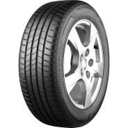 Bridgestone Turanza T005, 225/50 R17 98Y