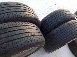 Goodyear Eagle LS2, 225/55 R18