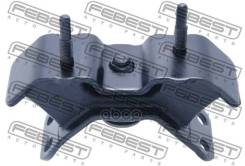 Опора Двигателя Lexus Rx300 98-03 Лев. Febest арт. TM-MCU10LH