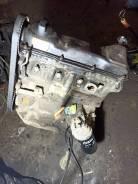 Двигатель Audi 80 B3 1.8 PM 90лс