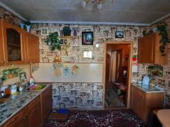 2-комнатная, улица Павлова (с. Авангард). Авангард, агентство, 51,0кв.м.