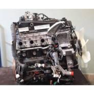 Двигатель в разбор 1Kdftv