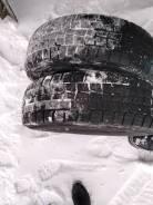 Dunlop Winter Maxx WM01, R14/185/70