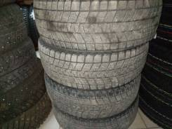 Bridgestone Blizzak DM-V1, 215\60R17