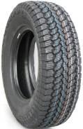 General Tire Grabber AT3, 265/70 R15