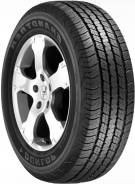 Dunlop Grandtrek AT20, 245/65 R17
