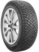 Dunlop SP Winter Ice 03, 175/65 R14