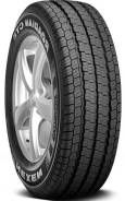 Nexen Roadian CT8, 155/80 R13