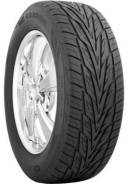 Toyo Proxes Sport, 215/45 R17