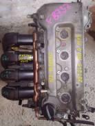 Двигатель контрактный 1ZZ-FE Toyota Premio ZZT245