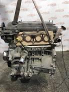 Двигатель 2AZ-FE пробег 95 000 км по Японии