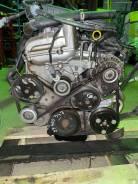Двигатель mazda ZYVE egr электро заслонка