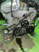 Двигатель mazda axela BM6FJ Z6