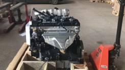 Двигатель ЗМЗ 409 ПРО под заводское ГБО на Газель. Замена.