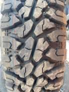 Roadcruza RA 3200, 235/75R15