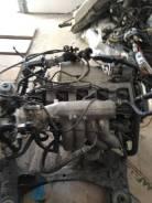 Двигатель Toyota Camry Gracia, SXV20, 5SFE