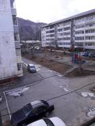 2-комнатная, улица Химиков 1. Горбуша, частное лицо, 43,0кв.м.