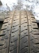Michelin, 195/80/15 LT