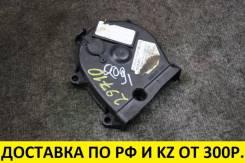 Крышка ГРМ пластиковая, задняя Honda J25A (OEM 11820-P8A-A00) 11820-P8A-A00