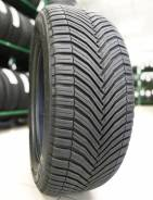 Michelin CrossClimate SUV, 235/65 R18