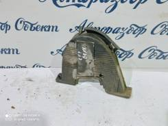 Крышка привода ГРМ Нижняя часть Honda Torneo [CF3-4059] 11810PAA800
