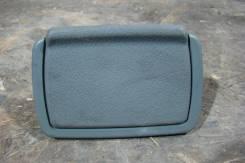 Пепельница Renault Symbol II 2008-2012 [8200044500]
