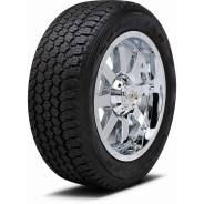 Goodyear Wrangler All-Terrain Adventure With Kevlar, 215/80 R15 111/109T