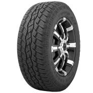Toyo Open Country A/T+, 255/70 R15 112/100T