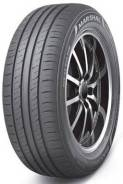 Marshal MH12, 165/70 R14 81T