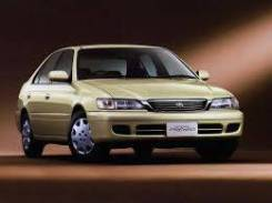 Бампер Toyota Corona Premio Передний