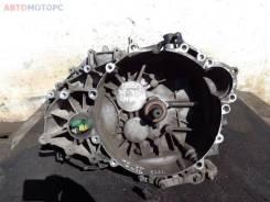 МКПП - 6 ст. Volvo S60 I 2005, 2.4 л, дизель (666R7002BB )