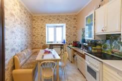 6 комнат и более, улица Комсомольская 62. Центральный, агентство, 143,9кв.м.