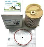 Фильтр топливный HDF 962 (2247634000) Ssangyong D20DTF / D20DTR Производитель Mototrix, Ю. Корея New Actyon Ssangyong 2247634000MOTORIX