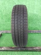 Bridgestone Blizzak VRX2, 175/65/15