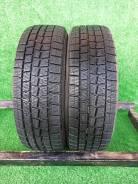 Dunlop Winter Maxx WM01, 175/65/15