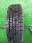 Dunlop Winter Maxx WM01, 175/65/15