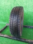 Pirelli Ice Asimmetrico, 175/65/15