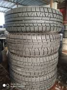 Yokohama Ice Guard IG50, 215/60 R16