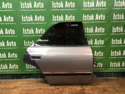 Дверь Toyota Chaser SX80