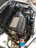 Двигатель Honda Odyssey RA9 J30A #65