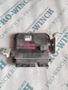 Блок управления Toyota Prius 30 89661-47270