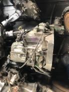 Акпп Honda B20B