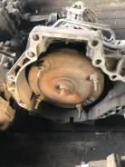 Акпп Nissan Mazda R2