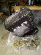 Двигатель в сборе Toyota Corolla Fielder 2007 ZRE142G 2ZRFE