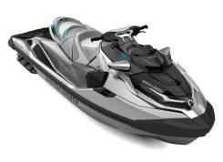 BRP Sea-Doo GTX. 2021 год