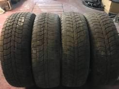 Dunlop Grandtrek SJ6, 225 65 17