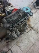 Двигатель в сборе prius nhw11